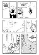 Gohan Story : Chapitre 1 page 45