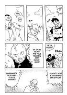 Gohan Story : Chapitre 1 page 49