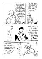Gohan Story : Chapitre 1 page 5