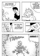 Gohan Story : Chapitre 1 page 50