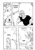 Gohan Story : Chapitre 1 page 51