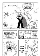 Gohan Story : Chapitre 1 page 52