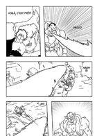 Gohan Story : Chapitre 1 page 53