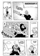 Gohan Story : Chapitre 1 page 54