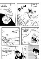 Gohan Story : Chapitre 1 page 57