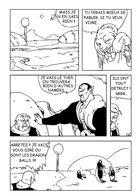 Gohan Story : Chapitre 1 page 6