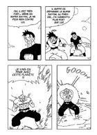 Gohan Story : Chapitre 1 page 60