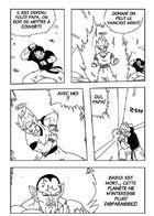 Gohan Story : Chapitre 1 page 61