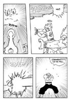 Gohan Story : Chapitre 1 page 62