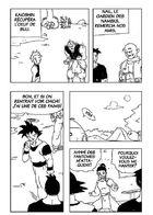 Gohan Story : Chapitre 1 page 64