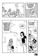 Gohan Story : Chapitre 1 page 65