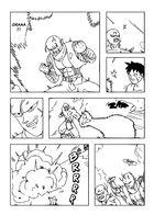 Gohan Story : Chapitre 1 page 12