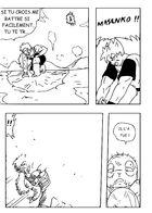 Gohan Story : Chapitre 1 page 23
