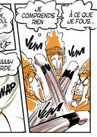 Limon ! : Chapitre 12 page 11