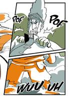 Limon ! : Chapitre 12 page 12