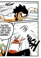 Limon ! : Chapitre 12 page 16