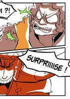 Limon ! : Chapitre 12 page 23