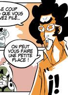 Limon ! : Chapitre 12 page 27