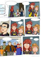 Doodling Around : Capítulo 2 página 62