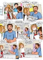 Doodling Around : Chapitre 2 page 8