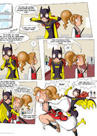 Doodling Around : Chapitre 2 page 29
