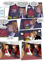 Doodling Around : Chapitre 2 page 32