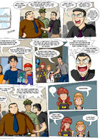 Doodling Around : Chapitre 2 page 63