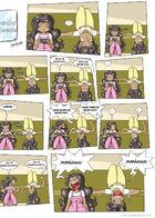 Garabateando : Chapitre 3 page 2