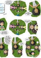 Garabateando : Capítulo 3 página 3
