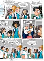 Garabateando : Capítulo 3 página 27