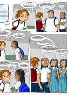 Garabateando : Capítulo 3 página 47