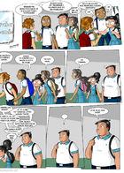 Garabateando : Capítulo 3 página 48