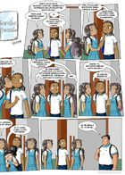 Garabateando : Capítulo 3 página 51