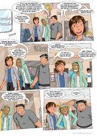 Garabateando : Capítulo 3 página 54