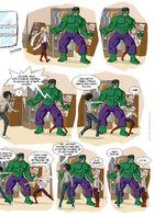 Garabateando : Chapitre 3 page 59