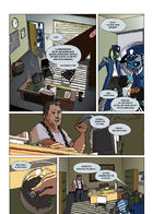 VACANT : Chapter 6 page 2