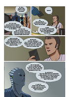 VACANT : Chapter 6 page 5