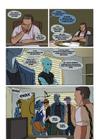 VACANT : Chapter 6 page 6