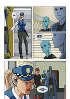 VACANT : Chapter 6 page 7