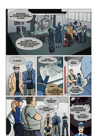 VACANT : Chapter 6 page 11
