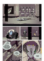 VACANT : Chapter 6 page 18