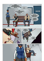 VACANT : Chapter 6 page 27