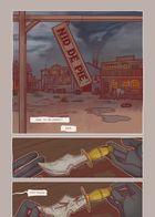 Plume : Chapitre 5 page 2