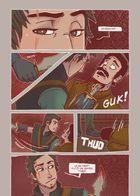 Plume : Chapitre 5 page 4