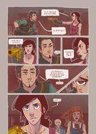 Plume : Chapitre 5 page 14