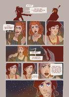 Plume : Chapitre 5 page 21