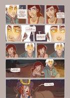 Plume : Chapitre 5 page 23