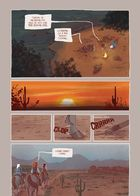 Plume : Capítulo 5 página 24