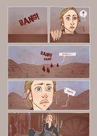 Plume : Chapitre 5 page 29