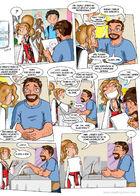 Garabateando : Capítulo 2 página 8